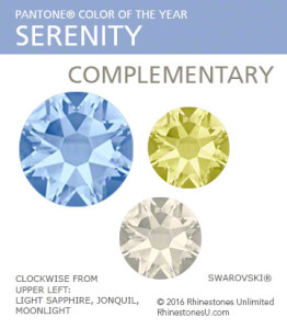 PCOTY-serenity-complementary