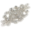 wholesale rhinestones trims