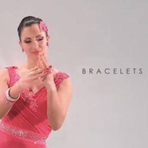Ovation - Bracelets