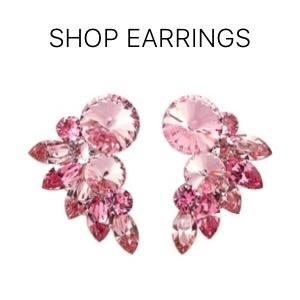 Ovation - Earrings