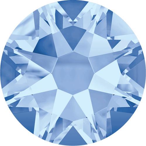 Swarovski Light Sapphire